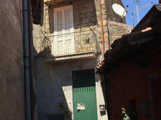 Foto - Quadrilocale vicolo delle Scalette, Capena