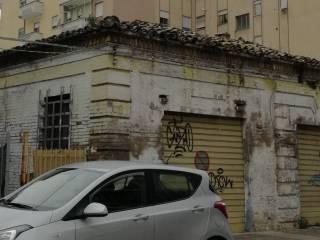 Foto - Casa indipendente via Piero Gobetti 95, Via Venezia - Lungofiume Paolucci, Pescara