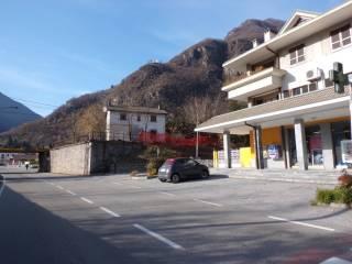 Foto - Casa indipendente 93 mq, ottimo stato, Piedimulera