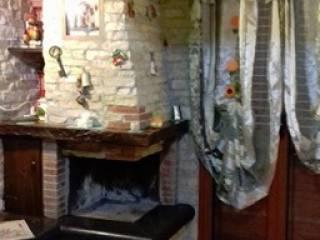 Foto - Quadrilocale via Torquato, Mannello, Itala
