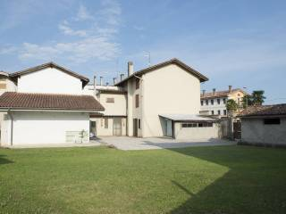 Foto - Villa via Giuseppe Garibaldi 50, Ruda