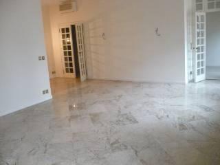 Foto - Appartamento via Carlo Leoni, Piazze, Padova