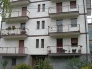 Foto - Palazzo / Stabile via Biolai, Pessinetto Fuori, Pessinetto