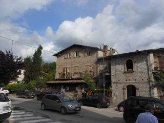 Foto - Trilocale via Goffredo Mameli, Carsoli