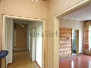 Foto - Appartamento via Antonio Pacinotti, San Ruffillo, Bologna