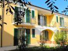 Appartamento Affitto Riva Ligure