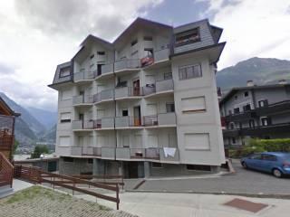 Foto - Appartamento via Pizzo Scalino 58, Caspoggio