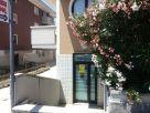 Appartamento Affitto Isernia