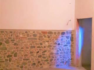 Foto - Casa indipendente via privata via TABERNACOLO, Campi Bisenzio