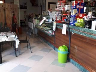 Attività / Licenza Vendita Monte San Savino