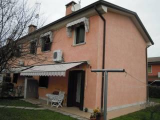 Foto - Villa via San Michele 14, Casale sul Sile