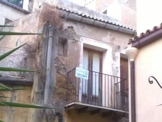 Foto - Casa indipendente via Gamez, Agrigento