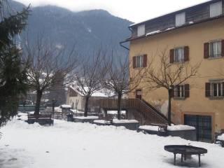 Foto - Trilocale via San Vigilio, Pinzolo