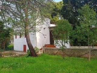 Foto - Villa Contrada Salinola, Ostuni
