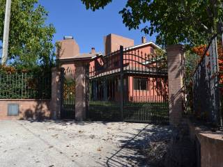 Foto - Villa, nuova, 160 mq, Frasso Sabino
