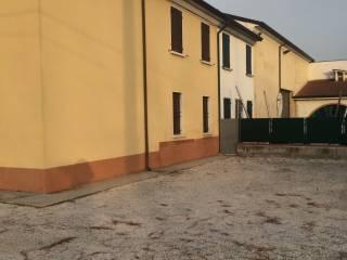 Foto - Villa, buono stato, 200 mq, Volta Mantovana