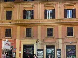 Foto - Bilocale via Candia, Piazzale degli Eroi, Roma