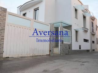 Foto - Villa Strada Provinciale Aversa-Villa Literno 181, Villa di Briano