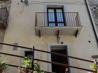 Foto - Casa indipendente 70 mq, nuova, Basicò