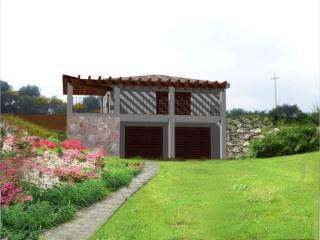 Foto - Rustico / Casale Località Sarrala, Tertenia