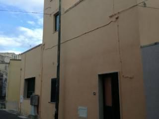 Foto - Trilocale via San Giovanni, Cannole