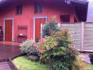 Foto - Villa via del Tonale e della Mendola, Endine, Endine Gaiano