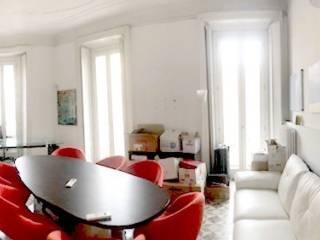 Immobile Affitto Milano