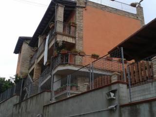 Foto - Casa indipendente Piano Grande, Torricella Sicura