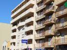 Appartamento Affitto Trapani