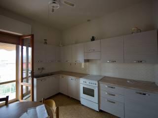 Foto - Appartamento via Terra Rossa Fonda, Borgo A Buggiano, Buggiano