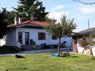 Villa Vendita Aquileia