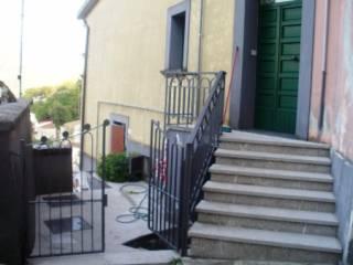 Foto - Casa indipendente 120 mq, Oliveto Citra