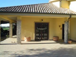 Foto - Villa via Palombarese, Sant'Angelo Romano