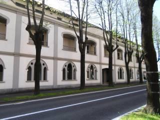 Foto - Trilocale viale Guglielmo Marconi, Tradate