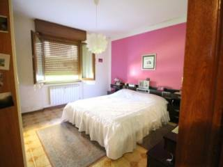 Photo - 3-room flat via piazza Botta, Botta, Sedrina