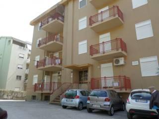 Foto - Appartamento via Don Luigi Sturzo, Agrigento