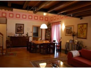 Foto - Villa, ottimo stato, 300 mq, Valgreghentino