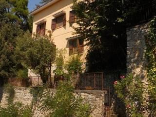Foto - Villa via dei Siculi, Serrone