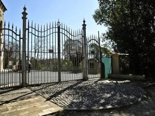 Foto - Villa, ottimo stato, 360 mq, Camerata Picena
