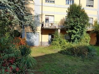 Foto - Palazzo / Stabile via Giuseppe Verdi, Pianello Val Tidone