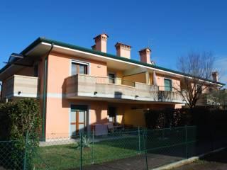 Foto - Trilocale via Passons 12, Colugna, Tavagnacco