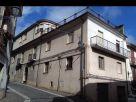 Appartamento Vendita Montella