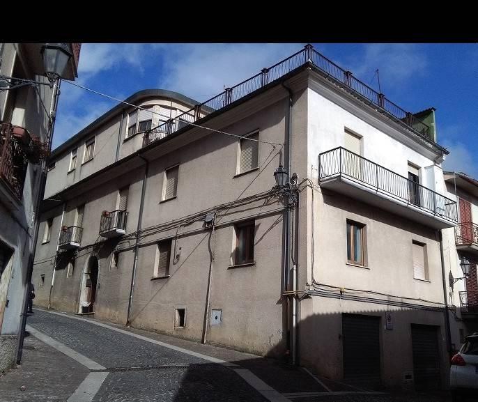 foto  Bilocale via San Michele, Montella