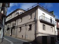 Foto - Bilocale via San Michele, Montella