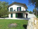 Casa indipendente Vendita Montemarano