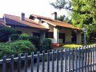 Villa Vendita Pagnacco