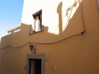Foto - Casa indipendente via Silva Monica, Basicò