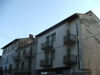 Foto - Palazzo / Stabile corso Valsesia 149, Gattinara