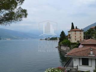 Foto - Casa indipendente via Lecco 21, Bellano