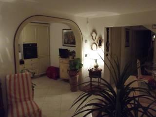 Foto - Appartamento via Amerigo Vespucci 36, Pontedera